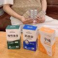 【孕期營養】我懷孕了!懷孕中後期推薦補充哪些營養呢?