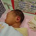 「活力mama卵磷脂」讓我無痛渡過產後母乳初期