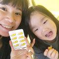 孕媽咪能安心食用的營養品推薦