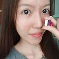 90天【備孕計劃】倍韻肌醇+聖潔莓替孕前打好基礎