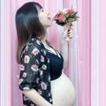 【四年求子心路】婚後4年終於成功懷上寶寶!!