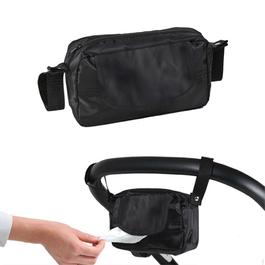 推車紙巾袋|防水設計