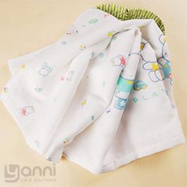 純綿紗布|大浴巾|蓋被