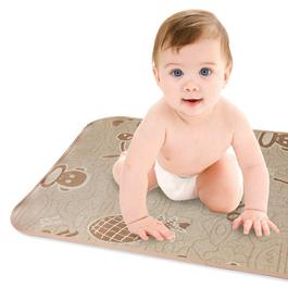 嬰兒床草蓆|3D立體透氣設計