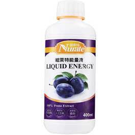 紐萊特能量液(黑棗精華露)