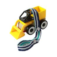 推車玩具綁帶│玩具防掉帶│2入組