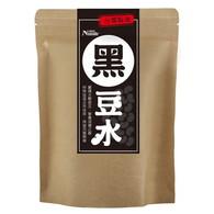 紐萊特黑豆水沖泡粉
